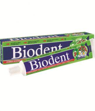 biodent_zobna_krema