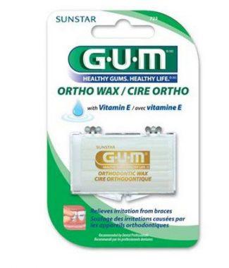 gum_ortodontski_vosek