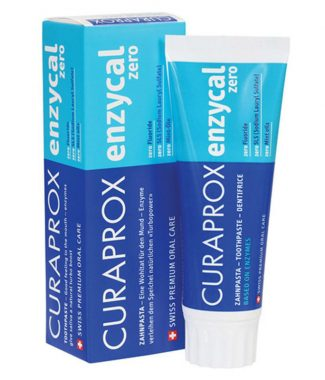 curaprox-enzycal-zero
