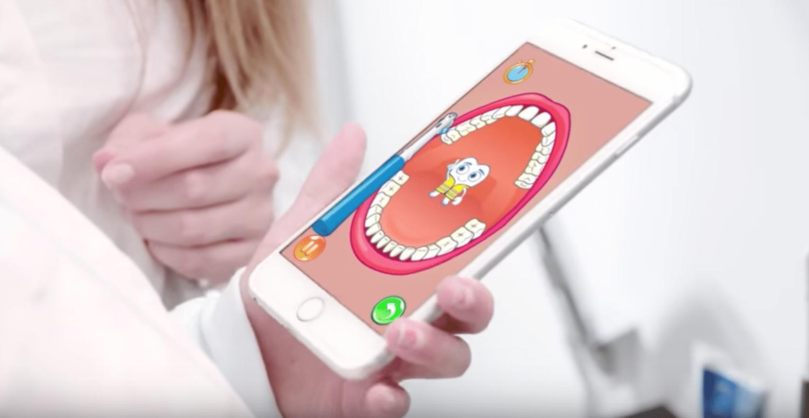 DennyTimer - mobilne aplikacije