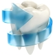 Zobo Zdravnik