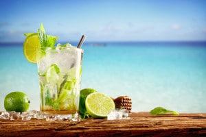 ALKOHOL IN USTNO ZDRAVJE