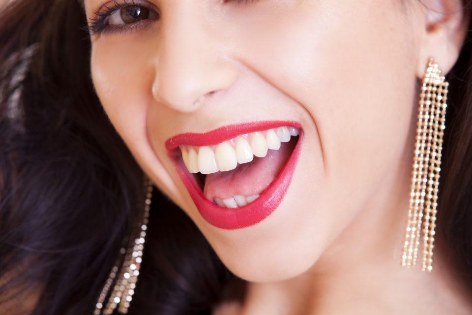 preoblikovanje zob