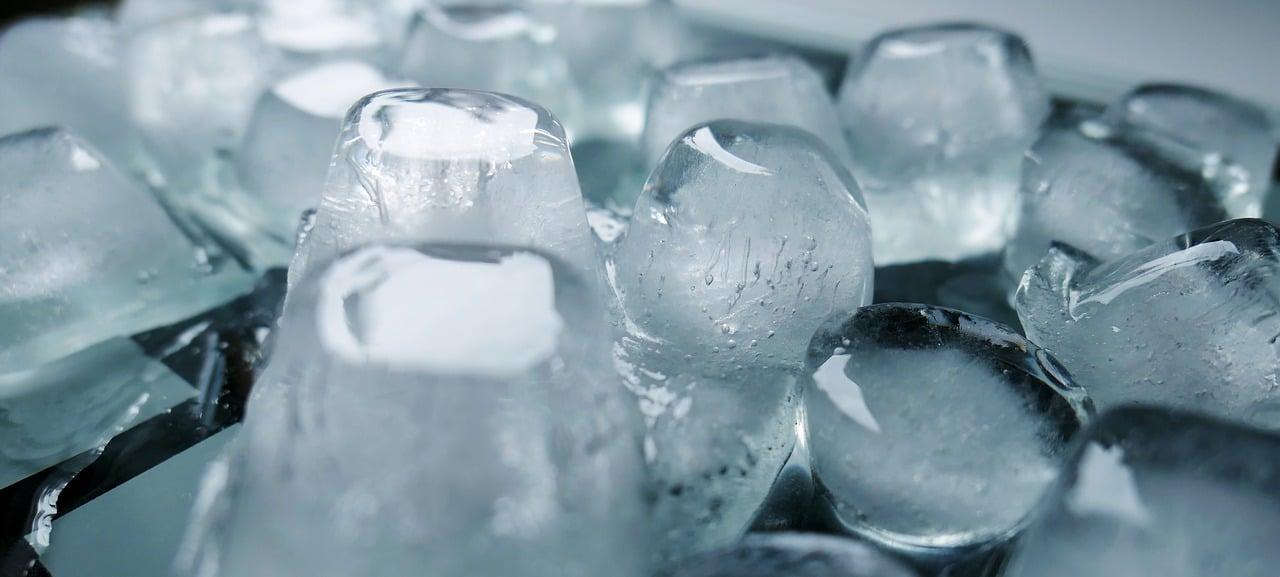 ledeni obladki